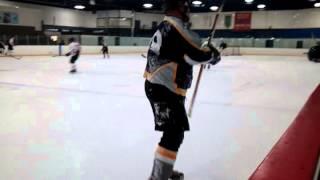 Steve Hislop - Hockey Tripping.mp4
