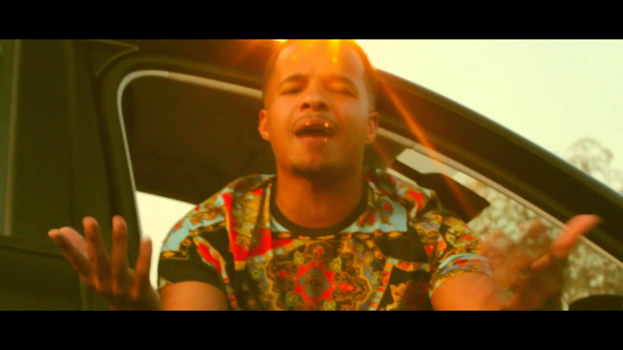 Dios - It's So Wonderful [Official Video] @Dios01151   Link Up TV