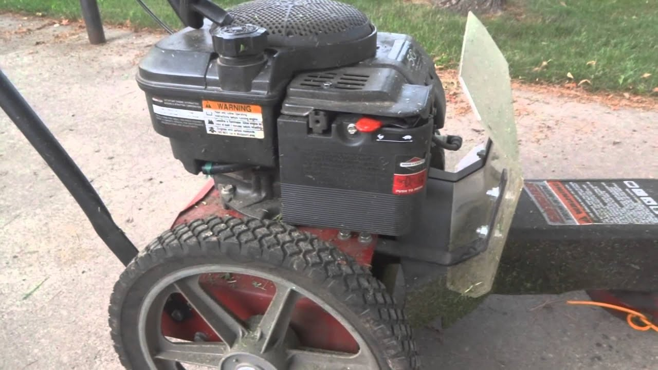 Swisher Trimmer Starting Head Scratcher! - YouTube on toro wiring diagram, simplicity wiring diagram, swisher trail mower belt replacement, brute wiring diagram, swisher mower parts list, swisher mower belt routing, swisher mower coil, swisher mower battery, ignition system wiring diagram, lawn mower belt routing diagram, swisher trailmower t14560a wiring-diagram, swisher pull behind mower belts, swisher parts diagram, swisher mower manual, swisher mower wheels, swisher mower parts catalog, swisher mower accessories, swisher ride king mower parts, zero turn mower diagram, swisher 60 trail mower,