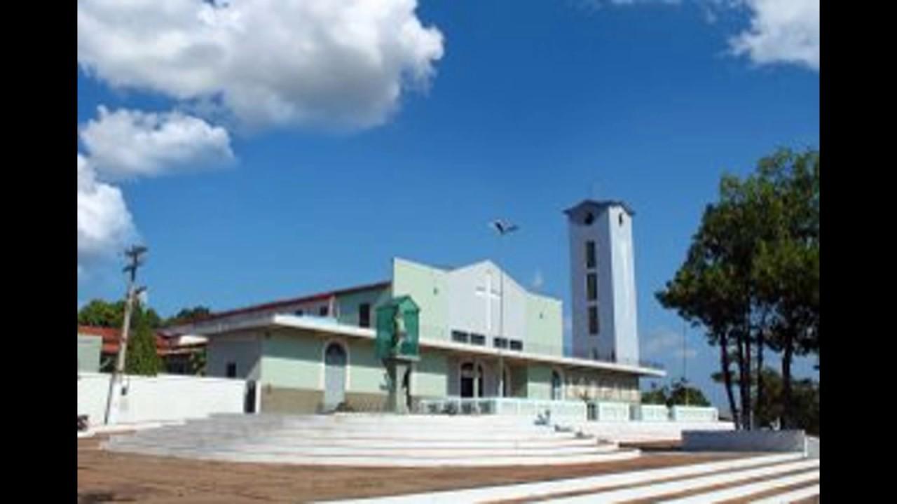 Vargem Grande Maranhão fonte: i.ytimg.com