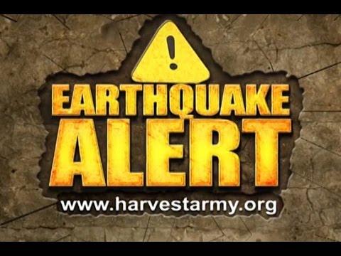 Strong 5.5 Mag  Quake Strikes South Tonga  E of Australia 9- 24- 13
