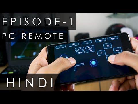 Monect pc remote vip скачать бесплатно | Придбати Monect PC Remote