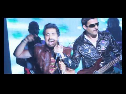 'Bandiya' (Full Song) Dharti - Exclusive