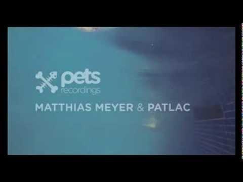 Matthias Meyer & Patlac Pets Rooftop at Off Sonar Barcelona 2013