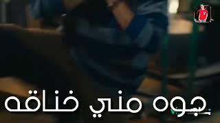 حلات وتس اكشن ياسين تيتو