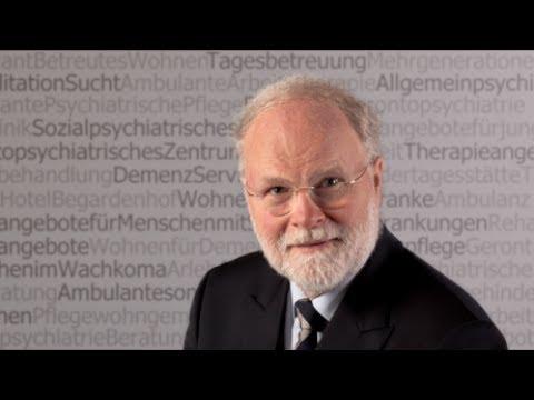 Manfred Lütz Youtube
