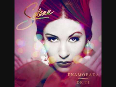 Selena & Carlos Santana's Band - Ya No (Version 2012)