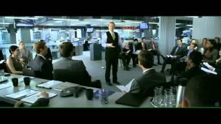 Несносные боссы (2011) - Русский трейлер / (Horrible Bosses) (Zuzzi.net)