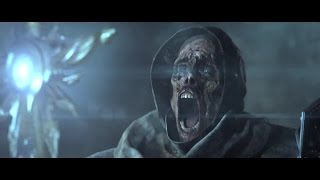 "Diablo 3: Reaper of Souls - ""Ultimate Evil Edition"" Trailer [EN]"