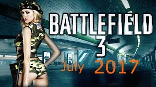 Exclusive How to get Battlefield 3 for free July 2017 SP+MP