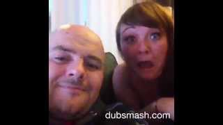 Do You Know The Muffin Man Dubsmash - Shrek