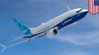 Boeing 737 Max 8: All you need to know - TomoNews