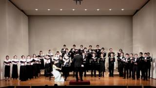 米倉千尋 - 鳥の詩