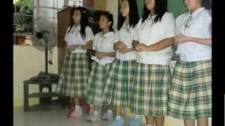 Video DENHS Jingle In Filipino GROUP 2 download MP3, 3GP, MP4, WEBM, AVI, FLV November 2017