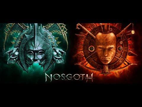 Nosgoth | Dziedzictwo