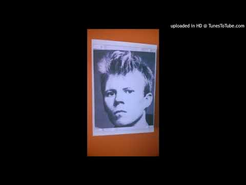 Depeche Mode-Waiting For The Night To Come (Remastered) mp3