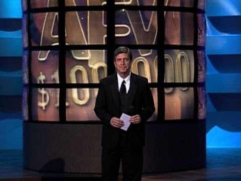 America's Funniest Home Videos – 0,000 Show
