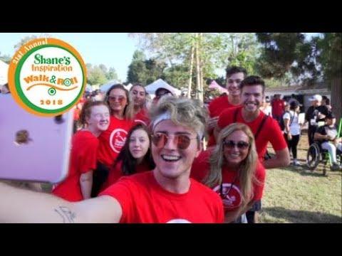 21st-annual-run,-walk-&-roll-fundraiser-benefiting-shane's-inspiration-2018