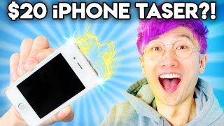 Baixar Can You Guess The Price Of These CRAZY iPhone Cases!? (GAME)