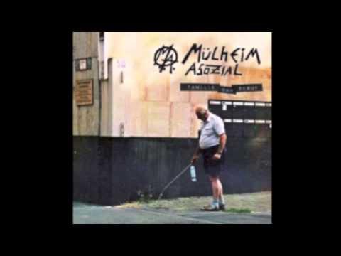 Markus Krebs - Hocker Rocker LIVE [Official Video] HD