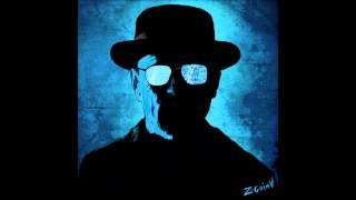Heisenberg (feat. Chancelor Warhol) - Wick-it the Instigator