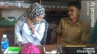 Video Perawat dan Bidan Stress Puskesmas Talisayan download MP3, 3GP, MP4, WEBM, AVI, FLV Mei 2018