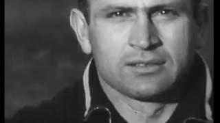 მარცხენა გარემარბი, 1968