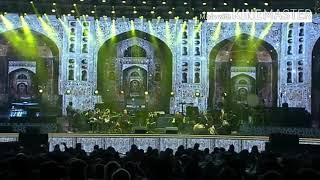 Sami yousaf Hasbi rabi jalallah naat very beautiful voice  Hasbi rabi jalallah mafi qalbi ghairullah