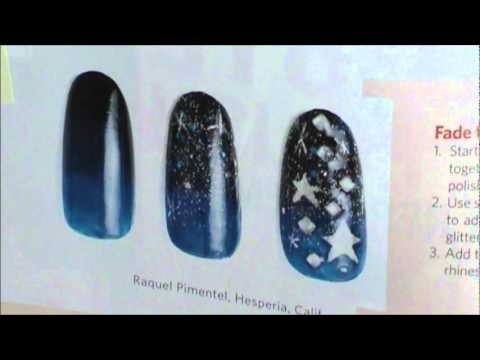 Nails Magazine Nail Art Designs Youtube