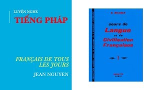 Download lagu COURS DE LANGUE - Compréhension orale - Leçons de 26 à 65