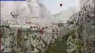 1100   Новости канал Россия. Вести 24052015