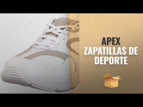 10-mejores-apex-2018:-apex-men's-walker,white,9.5-w-us