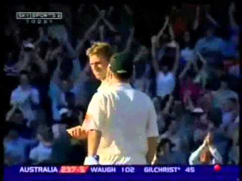 Some of Australia's Greatest Sporting Moments