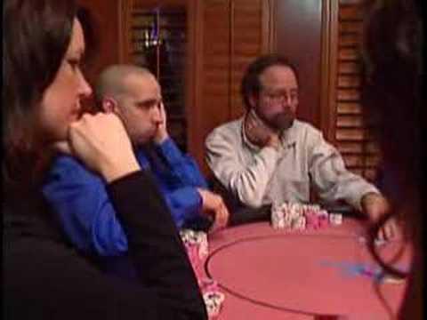 Treasure Island Resort And Casino's Poker Room