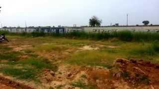 Lalita dham, Vrindavan, | M: 09811172693 | Plots in Vrindavan