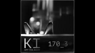 K I off the book - 170_3