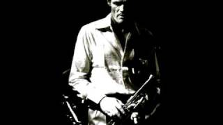 Chet Baker with Enrico Pieranunzi - Night Bird