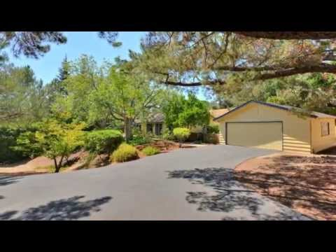 24591 Summerhill Ct Home for sale