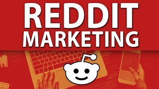 How To Make Money Promoting Surveys Online With Reddit | Dreamcloud Academy