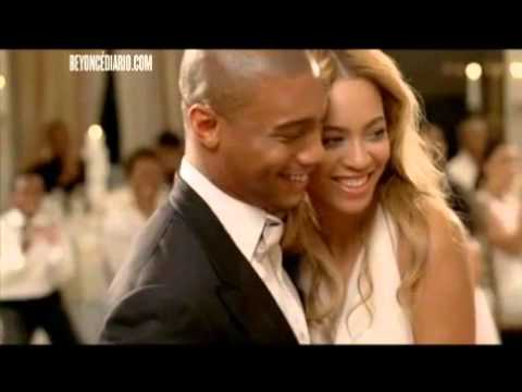 best thing that i never had What does beyonce's song best thing i never had mean we have the answer.