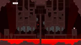 Super Meat Boy - 106% Walkthrough
