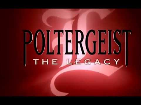 Watch poltergeist the legacy online