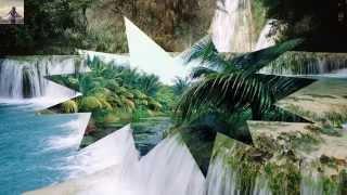 Красоты Мексики(Готовы ли Вы отправиться в необычайное путешествие по самым прекрасным уголкам Мира? На этом канале собра..., 2015-01-03T22:31:45.000Z)