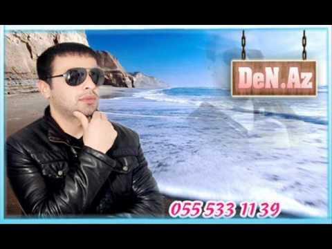 Orxan Deniz - Hara Gedirik 2012 (seir)