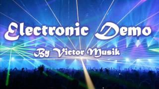 Victor Musik - Electronic - Stafaband