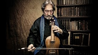 Jordi Savall & Le Concert des Nations | Corelli: Concerto Grosso in D Major, Op.6 No.4