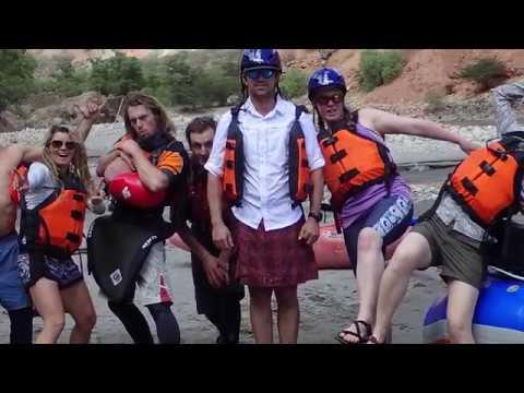 Her Odyssey Season 3 Update: Maranon River