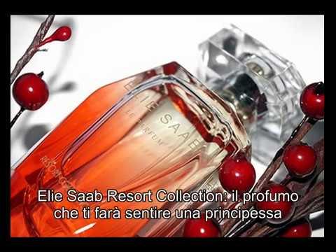ELIE SAAB RESORT COLLECTION 2017