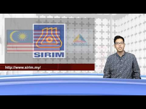 SIEMIC News - Malaysia Announces Additions to SIRIM Wireless Certification Product Categories