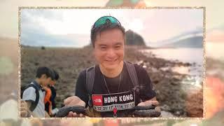 kauyan的小四主題式學習『小香港大發現』Hong Kong Explorers 2018-2019相片